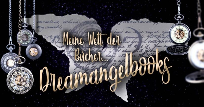 Banner_Leuchtend_Version 2.jpg