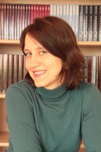 ElviraZeißler-EllenMcCoy
